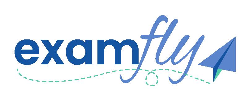 Examfly